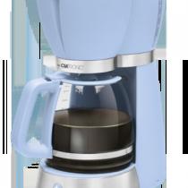 قهوه جوش کلترونیک