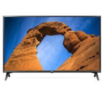 خرید تلوزیون ال جی در کیش