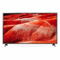 تلویزیون ال جی 75 اینچ 4K مدل 75UM7580PVA