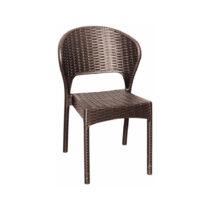 صندلی کیش