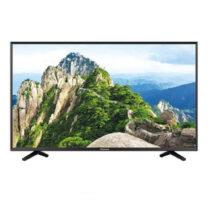 تلویزیون 32 اینچ هایسنس مدل N50
