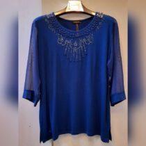 خرید لباس زنانه مجلسی در کیش