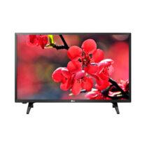 تلویزیون 28 اینچ ال جی مدل 28TL430V-PT