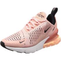 کفش مخصوص دویدن زنانه Air max