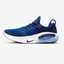 کفش کتانی نایک جوی راید مردانه و زنانه- Nike-joyride