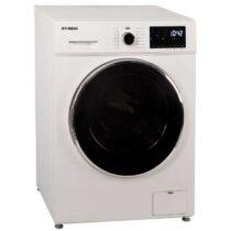 ماشین لباسشویی هیوندای