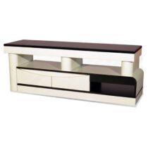 میز تلویزیون یونیک مدل M21