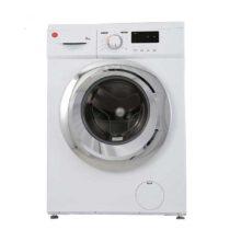 ماشین لباسشویی کرال مدل MFW -20602