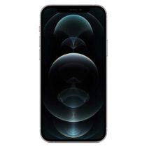 گوشی اپل آیفون 12 پرو مکس ظرفیت 256 گیگابایت