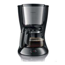قهوه ساز فیلیپس مدل HD7454