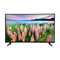 تلویزیون ال ای دی هوشمند شهاب مدل LED50SH201U1 سایز 50 اینچ