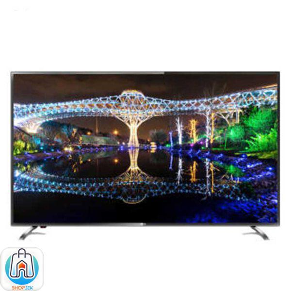 تلویزیون ال ای دی RTC مدل 55SM5405 سایز 55 اینچ