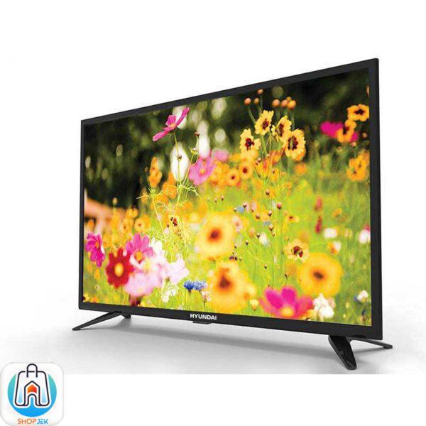تلویزیون ال ای دی هیوندای مدل HLED-3220 سایز 32 اینچ