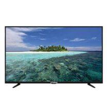 تلویزیون ال ای دی هیوندای مدل HLED-4320 سایز 43 اینچ