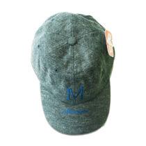 کلاه اسپرت ساده کد 50063
