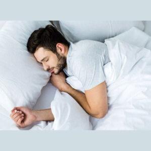 خواب کافی و خوب